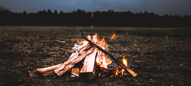 Nachtfeuer