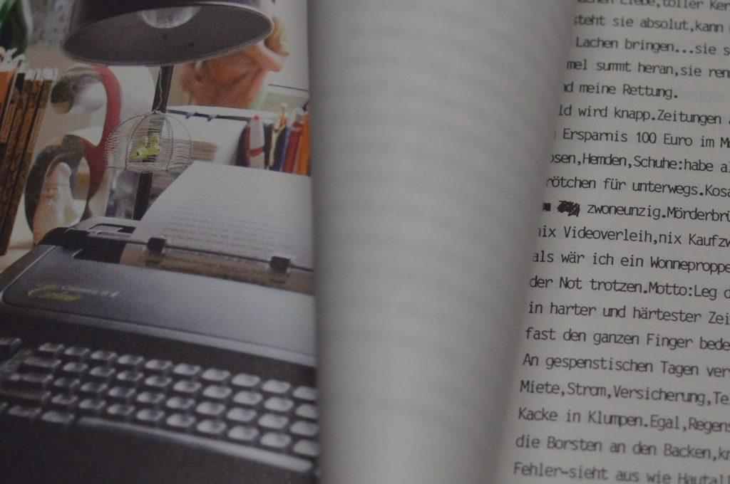 Zaimoglu_besonderes Tagebuch