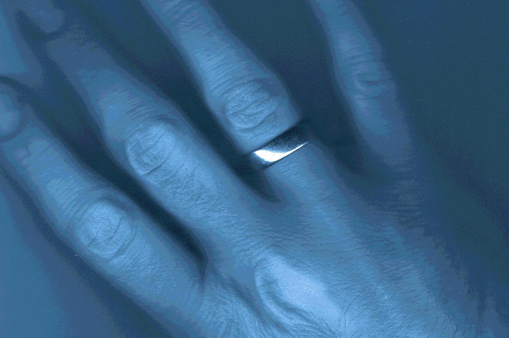 Ring, Kopie