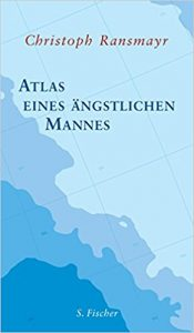 Atlas-Cover