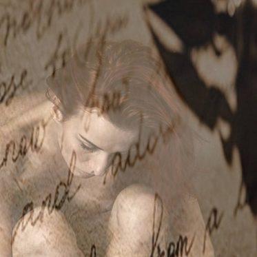 Erinnerungen schreiben